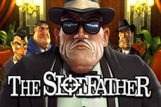 The Slot Father